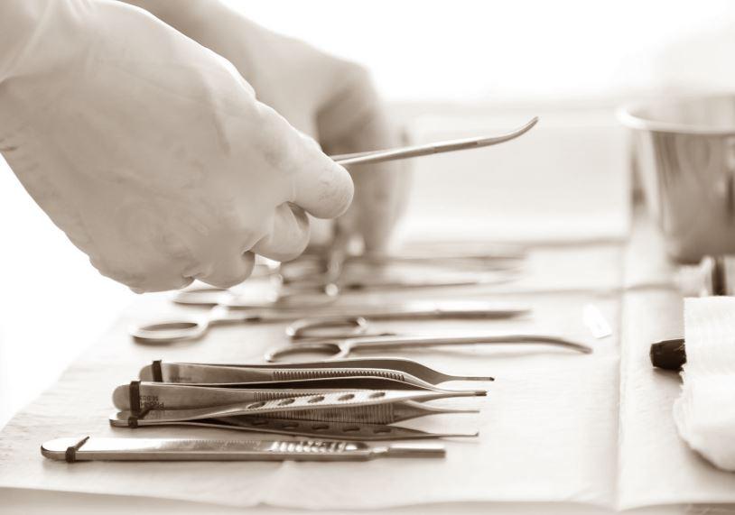 chirurig-ortopeda-jak-leczy