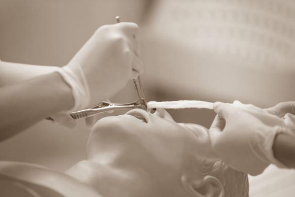 specjalizcja-neurochirurga-operacje