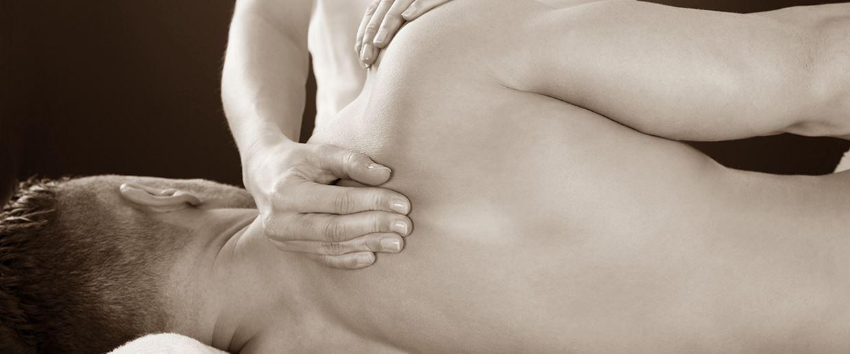 osteopatia-w-krakowie-najlepsza